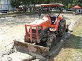 Kubota tractor G.jpg