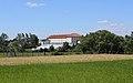 Kuenringer-Kaserne in Weitra 1.jpg