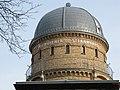 Kuffner-Sternwarte - panoramio - Adolf Riess (1).jpg