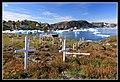 Kulusuk cementery - panoramio (3).jpg