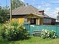 Kulykivka IMG 4644 03 Хата жовта.jpg