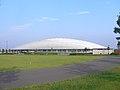 Kumagaya Sports and Culture Park-2005-9-23 2.jpg
