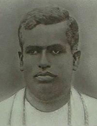 Kumaratunga Munidasa (1887-1944).jpg