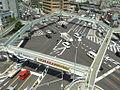 Kumata Crossing01.JPG