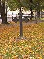 Kungsholms Kyrka-05.jpg