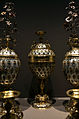 Kunsthistorisches Museum 09 04 2013 Cups Nuremberg 2.jpg