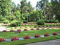 Kuopio sh 2012.JPG