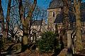 Kupfermeisterfriedhof 7.jpg