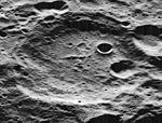 Kurchatov crater 5124 h2.jpg