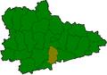Kurganskaya oblast Pritobolny rayon.png