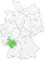 Kurpfalz.PNG