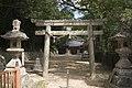 Kuruma-ohtoshi-jinja.jpg
