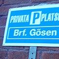 Kvartersnamn-gösen.JPG