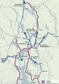 Kvu oslonavet - Utviklingsmuligheter regiontog.png