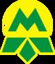 KyivMetroLogo.png
