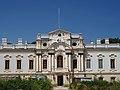 Kyiv Hrushevskogo Mariinsky Palace.JPG