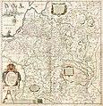 Kyivstar vkraina 1613 1.jpg