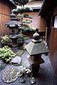 Kyoto Courtyard.jpg