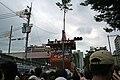 Kyoto Gion Matsuri J09 163.jpg