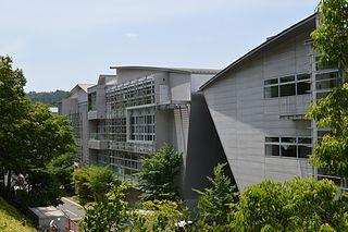 Kyoto Seika University