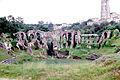 L'Amphithéâtre gallo-romain de Saintes (1).jpg
