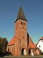 Lüchow Kirche St. Agnes.jpg