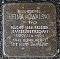 Lüdenscheid-Stolperstein-HelmaKowalski-Luisenstr21-1-Bubo.JPG