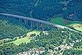 Lüdenscheid Talbrücke Bremecke FFSW-0307.jpg