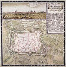 Lüneburg Carte 1730.jpg