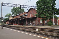 Lębork - train station 03.jpg