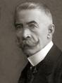 L. Karliński.png