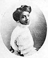 L. Viola Kinney.jpg