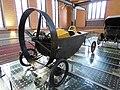 L0641 - Musée des Arts et Métiers - Voiture Benz à moteur Hautier - 1898.jpg