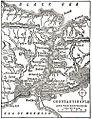 LA2-NSRW Constantinople.jpg