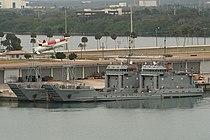 LCU2000 class landing craft.JPG