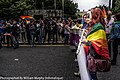 LGBTQ Pride Festival 2013 On The Streets Of Dublin - Were You One Of The 30,000 Who Took Part (9169031061).jpg