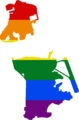 LGBT Flag map of Macau.png