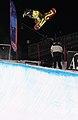 LG Snowboard FIS World Cup (5435321681).jpg