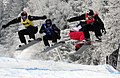 LG Snowboard FIS World Cup (5435934274).jpg