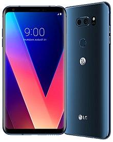 LG V30 - Wikipedia