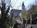 LIMBOURG Eglise Saint-Georges (2).jpg