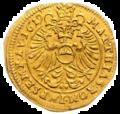 LIPPE - Goldgulden 1619.png