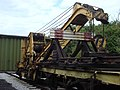 LMS 10ton Hand Crane ADM 27 d.jpg