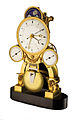 LM Murat clock.jpg