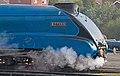 LNER A4 Bittern 4464 1 (7009072647).jpg