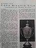 LRF - Memoria y Balance 1930, Copa Pinasco 1905 y 1906 de Primera División, Copa Vila a partir de 1907.jpg