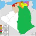 LRFs Algérie.png