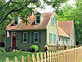 LRWalls-Leonard House Ext.jpg