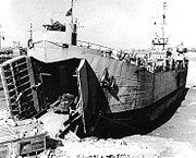 LST-742,1950;1016074201