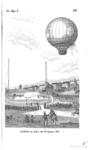 LS Luftreise lyon 1784.png